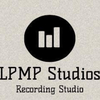 LPMP Studios