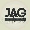 JAGProductions