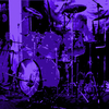 Drumsfun
