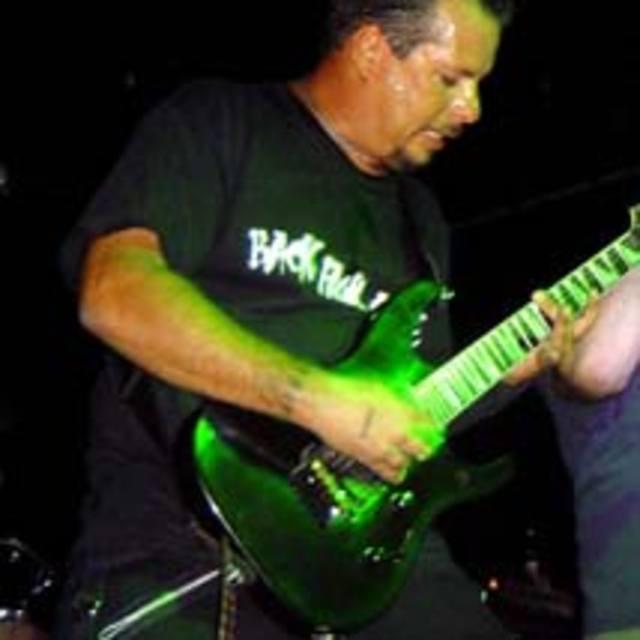 guitarguy01