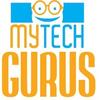 mytechgurus