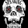 speaking-in-rounds