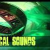RJRMusicalSounds