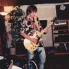 john572007