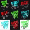 BobbyCantFly