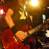 Guitarist A-Z