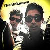 theunknown45657