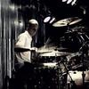 Canton_Rhythm