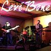 Levi Bone