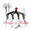 Bridgeofhearts2014