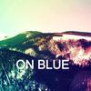 On Blue