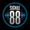 signal88