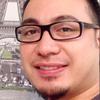 Pinoy 5202700754