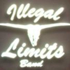 The ILLEGAL LIMITS Band
