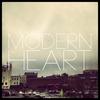 modernheart