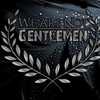 wearenotgentlemen