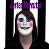 Jester Mercutio