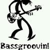 BassGroovinAl