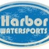 HarborWaterSports