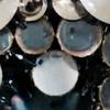 Carnacain_Drummer