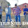 Tylersteelband