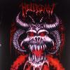 hellbeast12