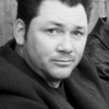 Paul Sonnenberg