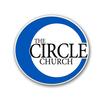 thecirclechurch