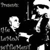 The Lemon Settlement