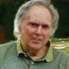 Curt Newbury