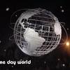 Same Day World