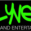 Lyve Sports and Entertainment