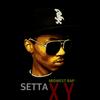 Settaxy