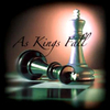 AsKingsFall01