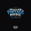MODERN VINTAGE MUSIC