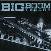 BigBoomTheory