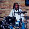 drummerc