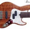 Bass4worship