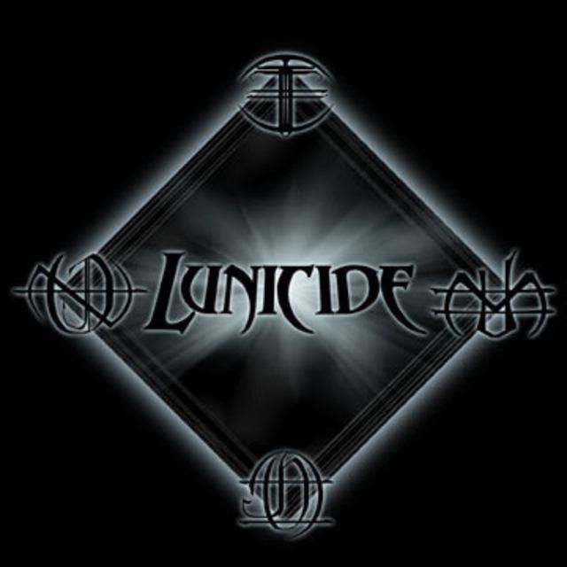 Lunicide