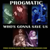 Progmatic - Rock with Violin
