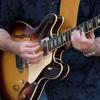 rs-guitar