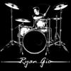 DrummerRyanGio
