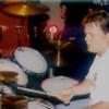 drummerMarc