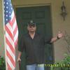Rick Cardona