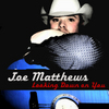 JMatthews