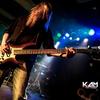 Rick_Bass