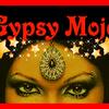 Gypsy Mojo