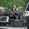 Solid Meter Drummer