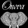 Onera