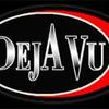 Deja Vu - The Band